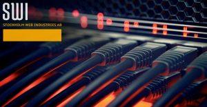 Stockholm Web Industries   Sökmotoroptimering
